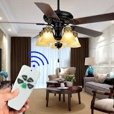 Harbor Breeze Ceiling Fans Remote Frequency by Harbor Breeze Control Lamps Lighting U0026 Ceiling Fans Ebay