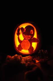 Pokemon Pumpkin Carving Templates by 15 Best Pokemon Pumpkins Images On Pinterest Halloween Ideas