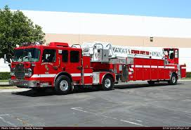 Fire Truck Photos - Smeal - - Aerial - Riverside County Fire ... Lesser Slave Regional Fire Service Fighting In Canada Equipment Sales Lynn Kolaja Union City Truck Photos Smeal Aerial St Louis Department Spartan Er Spartan_er Twitter Camden County Apparatus Jersey Shore Photography Town Of West Boylston Ma Reaches For The Top With New Products Management Pumpers Yonkers Fd Trucks Custom Trucks Co Shelbyville In Fast Keplinger