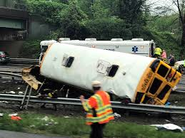 Teacher, Student Killed After School Bus And Truck Collide In New ... Local Dump Truck Driving Jobs In Chicago Best 2018 Nj Beautiful Gallery Doing It Right Hino 338 Dump Truck For Sale 520514 Freightliner Fld Triaxle Dd Trucking Andover Nj Flickr Multiple Deaths After School Bus Collides With Dump Truck Teacher Student Killed And Collide In New Landscape Bodies B 81 Mack Holmdel Nurseries Press Technologies Dirtnjcom Padrino Peterbilt One Of The Gorgeous Autocar Earthco Bloomfield Chris Driver