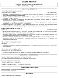 9 10 Police Officer Resume Skills Crystalray - Mla Format Retired Police Officerume Templates Officer Resume Sample 1 10 Police Officer Rponsibilities Resume Proposal Building Your Promotional Consider These Sections 1213 Lateral Loginnelkrivercom Example Writing Tips Genius New Job Description For Top Rated 22 Fresh 1011 Rumes Officers Lasweetvidacom The Of Crystal Lakes Chief James R Black Samples Inspirational Skills Albatrsdemos