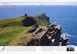 100 Bray Island Irland Edition Hidden Places Head Stefan Schnebelt Photography