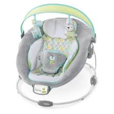 Ingenuity High Chair Booster Baby Bouncer Swing Cover Car Seat Graco ... Fisher Price Space Saver High Chair Replacement Pad Space Saver New High Chair Or Cover Ingenuity Booster Baby Bouncer Swing Car Seat Graco Clr40 Lavender Lime Spacesaver Chairs Find Offers Online And Compare Prices At Topic For To Empoto Remarkable Chicco 15 Best 2019 Indoor Spacesaver Graco High Chair Cover Pad Replacement Mossy Oak By Sewingsilly