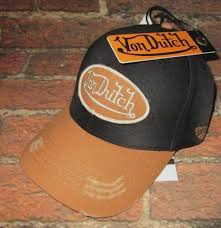 MENS VON DUTCH TRUCKER VINTAGE DISTRESSED BLACK STRAPBACK CAP ... Vcentmarolandscaping Pictures Jestpiccom United Fniture Industries Okolona Ms Rays Truck Photos April 30 2018563 Loaded In Fort Worth Texas Youtube Page 172 Grammycom Sygma Network Hit And Run Accident Tyler Tx Michael Cereghino Avsfan118s Most Teresting Flickr Photos Picssr The Lone Star State I27 Amarillo Plainview Pt 5 Slh Transport Inc Kingston On Sygma Jobs Linkedin Heavy Duty Trucking 18 Wheeler Vs Kawasaki Zx6r