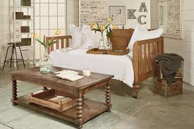 Primitive Living Room Furniture by Primitive Magnolia Home