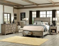 Pulaski Maguire Bar Cabinet by Brownstone Village Panel Storage Bedroom Set From Legacy Classic