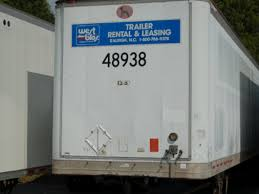 About Us | Raleigh, NC: West Brothers Trailer Rental Jim Campen Trailer Sales Mcmahon Truck Leasing Rents Trucks Uhaul Moving Storage At Statesville Road 4124 Rd North Carolina Among Top Us States For Attracting New Residents Units With Listitdallas Insurance Coverage Rental And Commercial Vehicles Bmr Movingpermitscom Permits Near Charlotte Nc Best Resource Qc Fast Home Facebook Penske Stock Photos Images Outofstate Moves Nc In Out Delivery Park Inc Charlotte Nc Kimcounce6w0yga