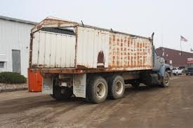 1971 Gmc C70, Jackson MN - 116720595 - CommercialTruckTrader.com 2017 Ram 5500 Chip Box Truck With Arbortech Body For Sale Youtube 2005 Intertional 7300 4x4 Chipper Dump Truck For New 2018 Ford E450 16ft Van For Kansas City Mo Chipper Trucks In Virginia Used On Buyllsearch Here She Is A Monster Chipper Truck Wrap Our Friend John At Cheap Intertional 4700 Page 3 The Buzzboard Custom Body Fabrication Western Fab San Francisco Bay 1999 Gmc Topkick C6500 Auction Or Lease 1998 Item K6287 Sold M Equipment By Better Arborist Dump Texas