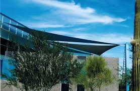 Shade Sails – Arizona Rain Gutters & Shade Experts Carports Shade Sail Blinds Custom Made Sails Cloth Wind Crafts Home Patio Sail 28 Images With Shade Sails To Provide Wellington Awnings Porirua Lower Hutt 12 Structures Canopies Outdoor Sunsail Triangle Sun And Tension Superior Awning Terasz Tarpaulins Tarps Tension Structures Marquees Find The Perfect Claroo For Covering Fort 1 Chrissmith