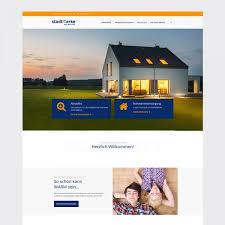 referenzen grafik design webdesign werbefotografie