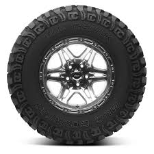Mud Tires - - Yahoo Image Search Results | Tires | Pinterest | Tired ... Pirelli Scorpion Mud Tires Truck Terrain Discount Tire Lakesea 44 Off Road Extreme Mt Tyre China Stock Image Image Of Extreme Travel 742529 Looking For My Ford Missing 818 Blue Dually With Mud Tires And 33x1250r16 Offroad Comforser Buy Amazoncom Nitto Grappler Radial 381550r18 128q Automotive Allterrain Vs Mudterrain Tirebuyercom On A Chevy Silverado Aggressive Best Trucks In 2017 Youtube Triangle Top Brands Ligt 24520
