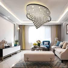 10 wohnzimmer kronleuchter trendy