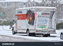 MARYLAND USA FEBRUARY 15 2016 UHAUL Stock Photo (Royalty Free ... Moving Vans Truck Rental Supplies Car Towing Free Rentals Mini U Storage Self Units New Market Md Which Moving Truck Size Is The Right One For You Thrifty Blog Movinghelpcentercom Movinglaborers Twitter Uhaul Readytogo Box Rent Plastic Boxes South End Hagerstown The Bin Eldridge Penske 2824 Spring Forest Rd Raleigh At 40 Congress St Springfield Life 280 Commercial Dealer Leasing Services In Nyc Milea How To Drive A Hugeass Across Eight States Without