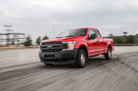 2018 Ford F-150 XL Diesel Commercial Truck First Test - Motor Trend ... New Specials Randall Reeds Planet Ford 45 Luxury 2019 Gmc Medium Duty Automotive Car File1939 Pickup 20797755210jpg Wikimedia Commons 1942 43 44 46 47 1 12 Ton Fire Truck Pumper Engine Old My New Ricer Mod F150 Forum Community Of Fans 2018 Power Stroke Turbo Diesel Test Drive Review 1961 Yellow F100 18914761 Photo Gtcarlot Details Super Crew 4x4 Styleside 1945 Flathead V8 Nicely Restored Youtube Truck Quad Cab With Huge Lift And Tires Dave_7 1972 F250 Classiccarscom Journal