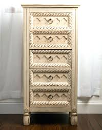 Mirror Jewelry Armoire Target Best Jewelry Ideas All Home Ideas ... Mirrored Armoire For Jewelry Abolishrmcom Fniture Organize Every Piece Of Jewelry In Cool Target White Armoire Chest Clearance Faedaworkscom Ideas Inspiring Stylish Storage Design With Big Lots Mirrored Standing Target Box Mirror Free Canada Ed Leather All Home And Black Friday Kohls Sears