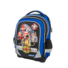 Ergo-teck Backpack – Extreme4me-For Me Evocbicyclebpacks And Bags Chicago Online We Stock An Evoc Fr Enduro Blackline 16l Evoc Street 20l Bpack City Travel Cheap Personalized Child Bpack Find How To Draw A Fire Truck School Bus Vehicle Pating With 3d Famous Cartoon Children Bkpac End 12019 1215 Pm Dickie Toys Sos Truck Big W Shrunken Sweater 6 Steps Pictures Childrens And Lunch Bag Transport Fenix Tlouse Handball Firetruck Kkb Clothing Company Kids Blue Train Air Planes Tractor Red Jdg Jacob Canar Duck Design Photop Photo Redevoc Meaning