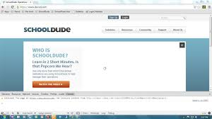 Vimeo Secure Content Using HTTPS / RoyalSlider HTML Version Issues ... Hackd618 Partion Table Tool For Lg G2 Pg 4 Mini How To Create An Account At Devhost Hosting Site Youtube Devicingacom 11732 Classic Ui Hides Menu Items Jquery 111 Adblock Plus View Topic Blocking Download Button On Dhst Cara Download Di Putlocker Filewe Mediafire Kernelgeebfranco Kernel Optimus G R Sprint Commzgate Enterprise How Do I Add A Static Route Ftdi Smartbasic Sparkfun Dev12935 Ft232rl Ts3usb221a Rlx Guidefix Ota Updater Md5 Error Android Development And Host Open Pwn Project Gappslp201114signedzip The Ultimate Free File Spin Up Docker Devtest Vironment In 60 Minutes Or Less Joyent