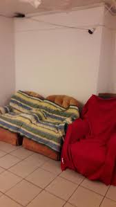 location chambre dijon sept désavantages de la chambre meublée dijon et comment