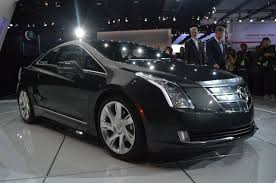 Гладкий 2014 Cadillac ELR | 2013 NAIAS | Pinterest | Cadillac ... North American Car Of The Year And Truck Of The Winners Cadillac Adds Rrseat Eertainment System With Cue To 2013 Srx Escalade Ext 2 Otobilestancom Recalls 54686 Chevrolet Gmc Trucks And Suvs For Ext Price Photos Reviews Features Price Modifications Pictures Moibibiki 2010 Informations Articles Escalade Esv 2wd Luxury Intertional Overview News Reviews Msrp Ratings White Diamond Tricoat Premium Awd Specs News Radka Cars Blog