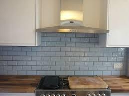 light blue kitchen tiles light blue metro kitchenbathroom tiles x