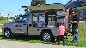 Rush Mobile Cafe Melbourne – Mobile Cafe Melbourne Macchina Toronto Food Trucks Towability Mega Mobile Catering External Vending Van Fully Fitted Avid Coffee Co Might Open A Permanent Location In Garden Oaks Cart Hire La Crema The Barista Box On Behance Drip Espresso San Francisco Roaming A New Wave Of Coffee And Business Model Fidis Jackson Square Express Cars Ltd Pinterest Truck Bean Cporate Branded Mobile Van For Somerville Crew Launches Kickstarter Ec Steel Cafe Truck Malaysia Youtube Adorable Starbucks Full Menu Cold Brew Order More