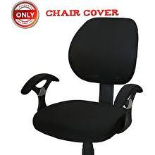 Recaro Office Chair Philippines by Chairs The Best Prices Online In Philippines Iprice