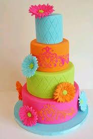 quel gâteau anniversaire fille choisir wedding cake inspiration