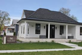 100 Modern Homes Pics Marc Kris Valley Junction