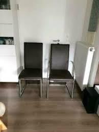 porta stuhl ebay kleinanzeigen