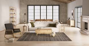 100 Zen Inspired Living Room Inspired Living Room Elgoibar