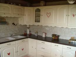 peindre carrelage mural cuisine peinture pour carrelage mural cuisine avec peindre carrelage cuisine