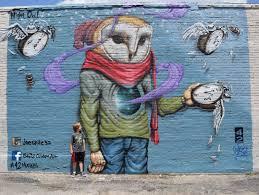 Deep Ellum Murals Address by 42 Murals U2013 Deep Ellum Dallas Tx Sightsee Texas