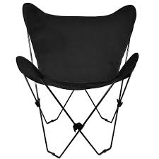 butterfly chair replacement cover outdoor