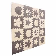 Foam Floor Mats Baby by Online Get Cheap Baby Play Mat Tiles Aliexpress Com Alibaba Group