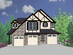 100+ [ Multi Family House Plans Triplex ] | Multi Family House ... Astonishing Triplex House Plans India Yard Planning Software 1420197499houseplanjpg Ghar Planner Leading Plan And Design Drawings Home Designs 5 Bedroom Modern Triplex 3 Floor House Design Area 192 Sq Mts Apartments Four Apnaghar Four Gharplanner Pinterest Concrete Beautiful Along With Commercial In Mountlake Terrace 032d0060 More 3d Elevation Giving Proper Rspective Of