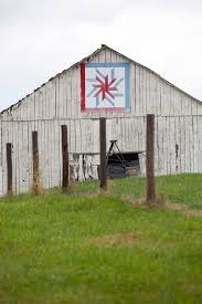 Hart County Barn Quilt Trail - Horse Cave, Kentucky - See Falling Leaves Barn Quilt Quilts By Chela Pinterest Of Central Minnesota Midwest Fiber Arts Trails And The American Trail September 2013 Ag Heritage Park Barn Quilt Block Baileys Sunset Motel Cottages Visit Southeast Nebraska Free Patterns Up Your Old With One Our Squares Gallery Handycraft Decoration Ideas What Are A Look At Their History August 2010 85 Best Images On Designs