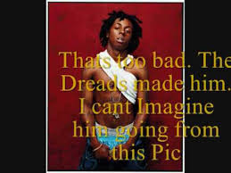 Lil Wayne No Ceilings 2 Youtube by Lil Wayne With No Dreads Official Picture Youtube