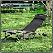 Lawn Chair With Footrest by Reclining Lawn Chair With Footrest Chairs 22097 Lz39nlzb5m