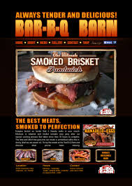 Bar-B-Q Barn Odessa Smoked Brisket Creative Gardens Services Sidcup Partners Gil Moore Gil_moore Twitter Fingscrossedforweather Hashtag On Harvester Horse And Groom Greater Ldon Bookatable The Red Barn Bbq Mcallen Tx Rio Grande Valley South Brisket Award Wning Wedding Venue In Kent Gazebo Weddings Chisnsid Rugby Chisnsidrugby Tennessee Is Home To The Nations Best Barbecue Vacation Warwick Self Catering Sleeps 6 En Inglaterra Reino Top 10 Grills And Smokers 2017 Uk Review Our First Weber Demstration With Mark Drummond At 29