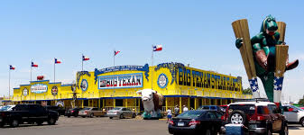 The Big Texan Steak Ranch, Amarillo, TX « Travel Directory Trucking 411 Cross Pointe Auto Amarillo Tx New Used Cars Trucks Sales Service Gene Messer Ford Car And Truck Dealership Stop Bonanza February 1st 2018 Youtube 2017 F150 806 Food Roundup Country With Integrity Canyon Borger 4900 Fuel At The Flying J Texas Toyota Highlander Xle For Sale 120 Free Camping Travel Center Okienomads Gas Station Latest Victim Of Shunned Serviceman Online Rage The Big Texan Steak Ranch Directory Trucking 411