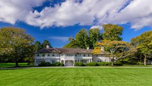 Jackie O's Childhood Summer Home Is On The Market For $38.995M ... New American Menswear And Accsories At The Ensign Cool Hunting Fashion Designers Home Designers Homes West Elm Announces Collaboration With American Fashion Designer Top 10 Most Popular Italian Youtube Designer Dream Homes Inc E2 Design And Planning Of Houses English Jayson Go Inside Anderson Coopers Trancoso Brazil Vacation Photos Bibhu Mohapatra Resort 2018 Moda Operandi Fiercely Contemporary Aesthetic Of Todays Native African Shine Bright Week Fashionista Pat Dicco Pictures Getty Images
