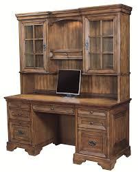 Aspen Home L Shaped Desk by Shop Desks Wolf And Gardiner Wolf Furniture