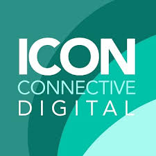 ICON CONNECTIVE DIGITAL LTD Company Reg No 11428457 C 2018 All Rights Reserved Terms