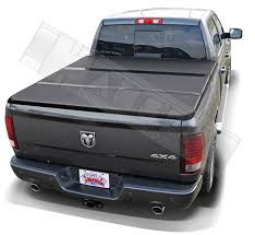 Tonneau Cover Dodge Ram Short Bed (2009-) (aluminium Black Powder ... Cheap Dodge Ram Truck Bed Cover Find 1500 6ft 19942001 Truckjeepaddons Cummins Diesel Logo 1 Side Stripes 822148 02018 2500 Vshaped Extender Leepartscom Revolver X2 Hard Rolling Ram 65 Ft Bed Dodge Alinum Beds Alumbody With Leitner Acs Offroad Rack By Product Custom Stripe Decal Set Of 2 For Pickup Decked System Backuntrycom Amazoncom 2009 2014 3500 64 Truxedo Soft Trifold 092019 Rough Best 62017 W 8