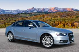 100 Trucks For Sale In Colorado Springs Used Cars For In Audi