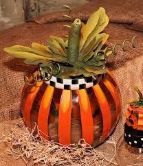 Moriarty Pumpkin Patch by 26 Best For All Season U0027s Pumpkin Patch Images On Pinterest
