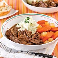 la cuisine cr駮le cuisine r騏nionnaise recette 56 images recettes cuisine r騏