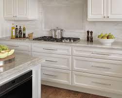 Mdf Prestige Shaker Door Suede Grey Alternatives To Kitchen