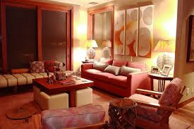 Red Sofa Living Room Ideas by Home Design Rustic Living Room Red Couch Decoration Teailu With