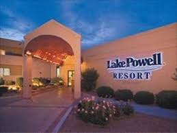 100 Hotels In Page Utah Lake Powell Resort Wahweap AZ Room Deals Photos